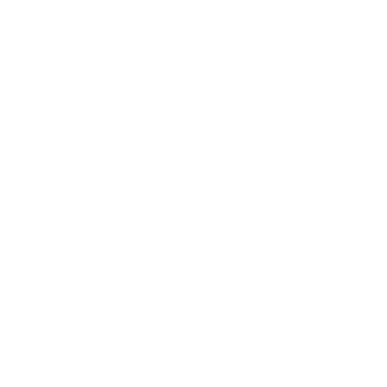 Cancer Champion